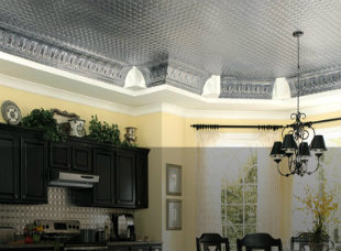 res_ceilings_02 A