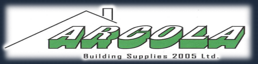 Arcola building supplies estimating blueprint take off services arcola building supplies 2 industrial ave hwy 13 malvernweather Image collections